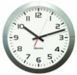 Аналоговые (вторичные) часы
