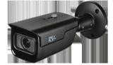 Видеокамеры и аксессуары RVi
