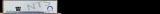 Серверы времени серии NTS (NetworkTime Server)