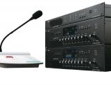 Серия SX-2000