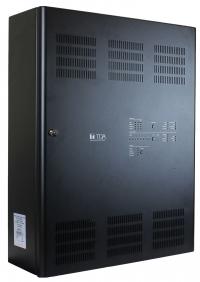 VX-3308WM