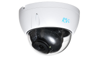 RVi-1NCD2020 (2.8)