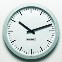 Аналоговые часы Bodet Profil 940 для помещения