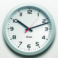 Аналоговые часы Bodet Profil 960DFEE уличные