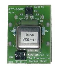 ATT-100 VI