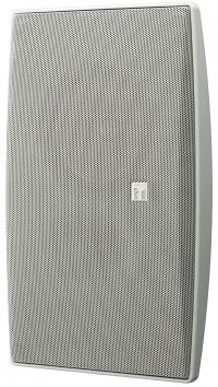 BS-1034EN