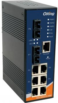 IES-3062GF-MM-SC