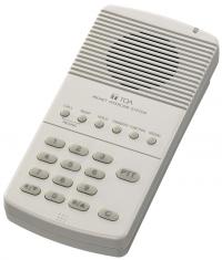 N-8011MS