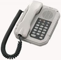 N-8020MS
