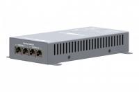 ROXTON PD-8032