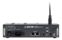 ROXTON RM-8064