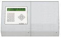 Мастер-часы микропроцессорные SCHAUER MPU-I608P