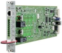 VX-200SP