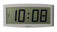 Часы серии CRISTAL