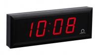 Часы серии DC