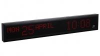Часы серии DK