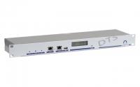 Высокостабильные серверы DTS