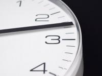 Часы ECO