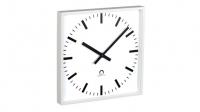 Часы SLIM QUAD