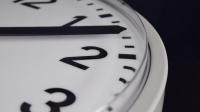 Часы METROLINE