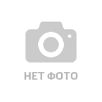 Мастер-часы микропроцессорные SCHAUER UZ-MPU230