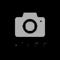 SCHAUER GPS-ANT1B