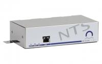 Серверы времени серии NTS