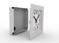 Часы серии MO