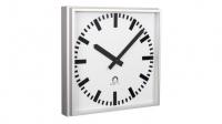 Часы PROFILINE QUAD
