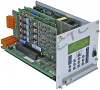Часовые станции серии CTC (Compu Time Center)