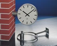 Часы SLIM