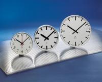 Часы STANDARD-D