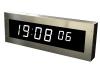 Часы серии DC/M