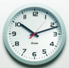 Аналоговые часы Bodet Profil 960E уличные