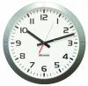 Аналоговые часы Bodet Profil 960E уличные - LED