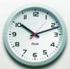 Аналоговые часы Bodet Profil 960 для помещения