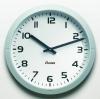 Аналоговые часы Bodet BT980