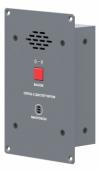 ROXTON CP-8032i