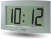 Цифровые LCD часы Cristalys 7