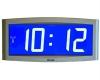 Цифровые LCD часы Opalys 14