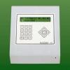 Мастер-часы микропроцессорные SCHAUER MPU-I404P