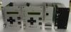 Модуль линейного усилителя SCHAUER UZ-BMC-LINIE2/19Z/24VDC
