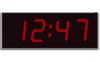 Цифровые часы Wharton 4200E.170.R.SE