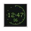Цифровые часы Wharton 4900E.05.G.S