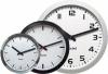 Аксессуары для аналоговых часов Bodet