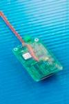 Интерфейсный модуль IF485 (MOBALine /IMP)