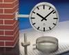 Часы STANDARD